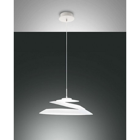 LAMPADARIO A LED ARAGON - 3357-42-102