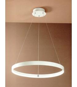 SOSPENSIONE LED DOUBLE 3474-40-102