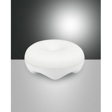 LUME MODERMO LED BLUMA - 3509-30-102