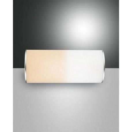 LUME MODERMO LED THALIA -3511-30-137