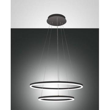 SOSPENSIONE LED GIOTTO -3508-45-101