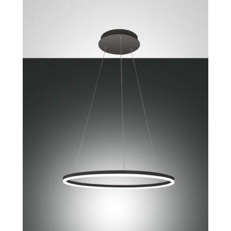 SOSPENSIONE LED GIOTTO -3508-40-101