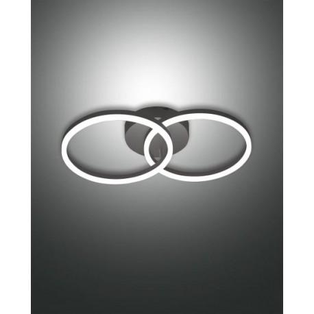 PLAFONIERA LED GIOTTO - 3508-22-101