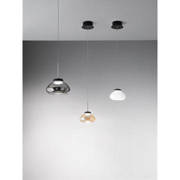 SOSPENSIONE LED ARABELLA - 3547-40-102