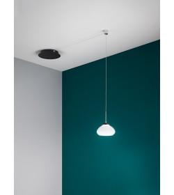 SOSPENSIONE LED ARABELLA - 3547-41-102