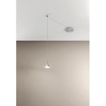 SOSPENSIONE LED ISABELLA - 3410-41-212