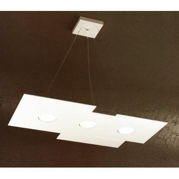SOSPENSIONE PLATE - 1129/S3R