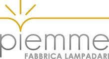 Piemme | Fabbrica Lampadari